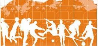 artisticas y deportivas