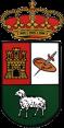 escudo ayuntamiento solo