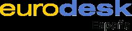 Eurodesk_transparente_España