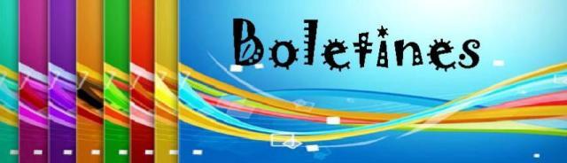 BANNER BOLETINES.jpg