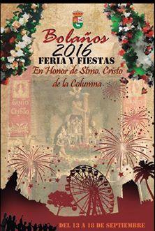 CARTEL GANADOR FERIA 2016