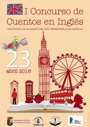 CUENTACUENTOS INGLES-01