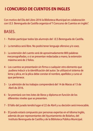 CUENTACUENTOS INGLES-02