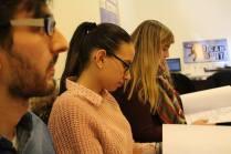 Formación en Bulgaria proyecto I Can Do It. 10-18 de febrero de 2017