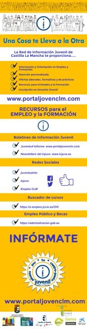 Infografia_EmpleoFormación