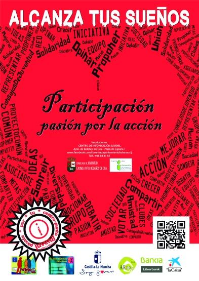 participacionA2ALTACALIDAD