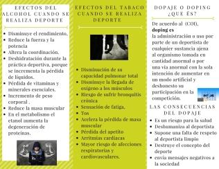 TRÍPTICO CLUBES DEPORTIVOS CARA 2