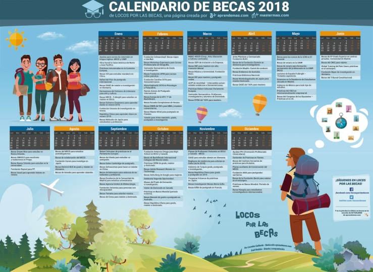 calendario-becas-2018-001