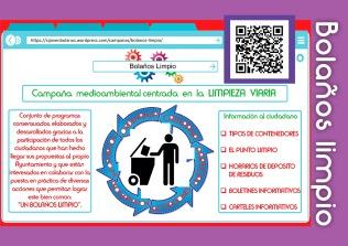 impresion-tarjetas_13_bolaños-limpio-B_web (1)