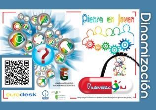 impresion-tarjetas_15_dinamización-A_web