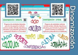 impresion-tarjetas_15_dinamización-B_web