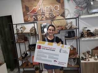 Alma Zapatos