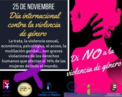 25 de noviembre (1)
