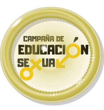 LOGO EDUCACIÓN SEXUAL en fotos.jpg
