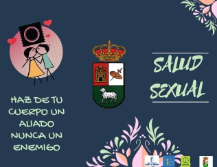 salud-sexual-001