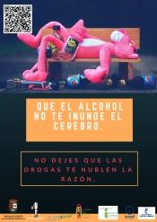 Cartel no al alcohol 2 jpg