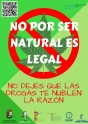 Cartel no al cannabis pdf