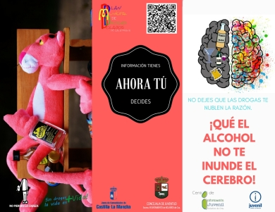 TRIPTICO ALCOHOL 1