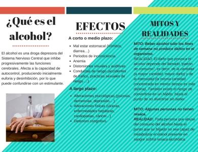 TRIPTICO ALCOHOL 2